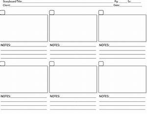 Search results for 8 box storyboard calendar 2015 for Interactive storyboard template