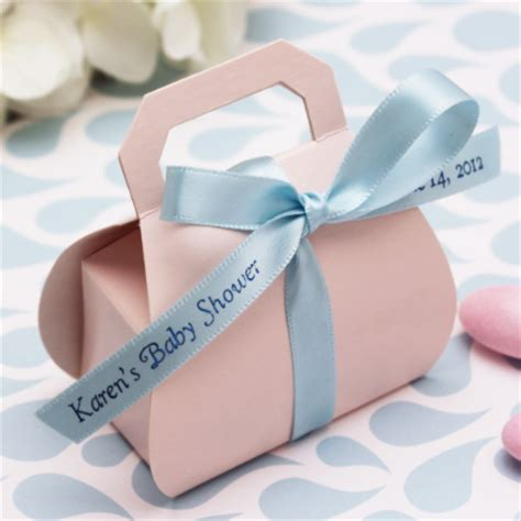 """38"""" Continuous Personalized Ribbon  Personalized Ribbons"""