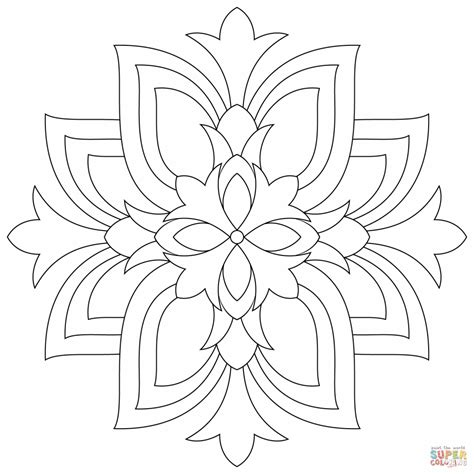lol da colorare gratis disegni da colorare lol da stare coloradisegni