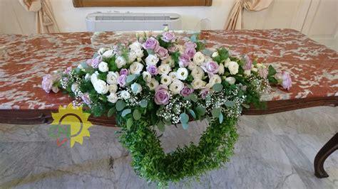 fiori sposa giugno sposa a giugno casanatura vivaio