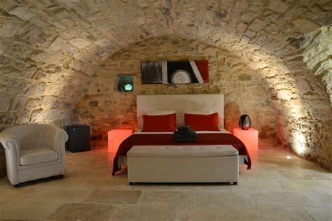 chambre avec privatif 77 chambre avec spa privatif montagne design de maison