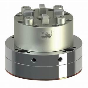 China D100 Pneuamtic Marco Chuck With Edm Base 3r-600 84-31 Suppliers  U0026 Manufacturers