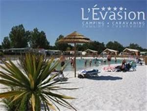 location bord de mer vendee piscine couverte et chauffee With ordinary camping bord de mer vendee avec piscine 4 camping de la plage de riez bord de mer vendee les pieds