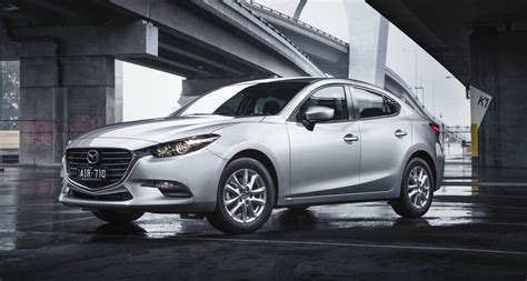 Every consideration has been made so the mazda3 feels as if it were built just for you. 豪州メディア、新型Mazda3を早速レビュー - T's MEDIA