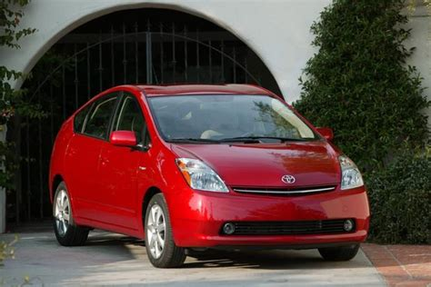 What Cars Are Great On Gas by Great Fuel Economy For Less 5 Affordable Used Cars That