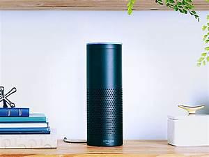 Echo Smart Home : how to make the amazon echo the center of your smart home ~ Lizthompson.info Haus und Dekorationen