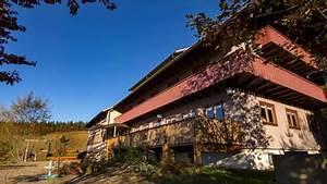 Nepal Shop Augsburg : wellness vitalhotel mangler todtnauberg todtnau schwarzwald ~ Watch28wear.com Haus und Dekorationen