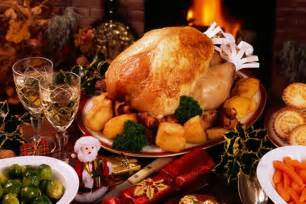 christmas dinner 2nd december 2016 calon cardiac rehabilitation fundraising