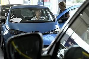 Faire Un Leasing : le belge a adopt le leasing automobile priv une hausse de 40 en un an le soir plus ~ Medecine-chirurgie-esthetiques.com Avis de Voitures