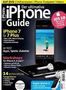 Iphone 6 Handbuch : iphone handbuch als epaper f r 8 90 ~ Orissabook.com Haus und Dekorationen