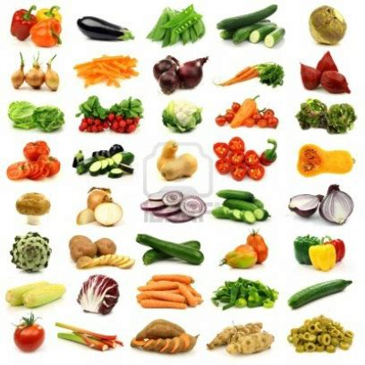 Introduction To Vegetables  The Worldwide Vegetables