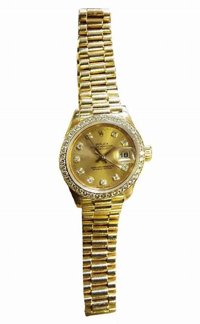 Rolex Transparent Background Oyster Clocks Watches Pngmart