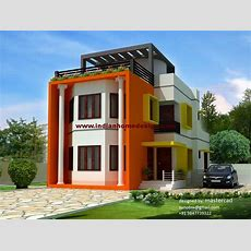 Modern Exterior Paint Color Combinations  Google Search