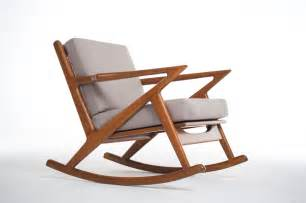 furniture unique target rocking chair for inspiring