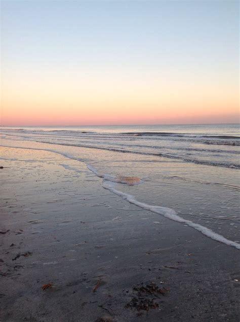 crystal beach texas sunset sunsets crystal beach