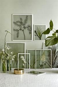 Bedroom Home Decor Bedroom Ideas Best 25 Green Bedrooms ...