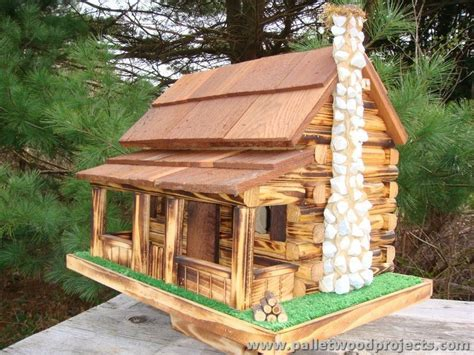 Some Superb Pallet Recycling Ideas   Pallet Wood Projects