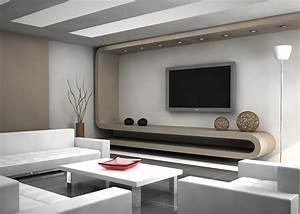 Modern Living Room Chairs Uk Conceptstructuresllc com