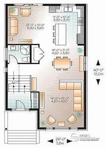 crer un plan de maison cabane pour chat crer plan maison With amenager un jardin en longueur 18 logiciel gratuit pour dessiner vos plans de maison en 3d