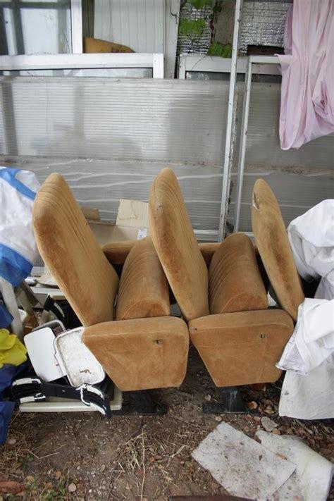 bureau de change chatelet bureau change chatelet bureau change chatelet fauteuil