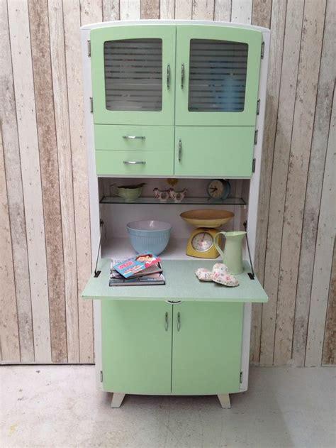kitchen cabinet sets for sale retro kitchen tables for sale 1950s kitchen table retro