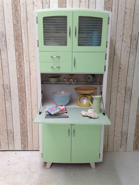 1000 Ideas About Vintage Kitchen Cabis On Pinterest. Industrial Kitchen Faucet For Home. Kitchen Sink Not Getting Hot Water. Kitchen Table Homemade. Kitchen Curtains Blue. Zone Hardware Kitchen Basket. Kitchen Living Oven Liner. Kitchen Tea Games Ideas. Rustic Kitchen White