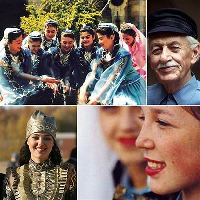 Turkic Peoples Explore Peoplegroups A015