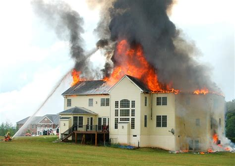fire smoke damage horizon restoration services llc