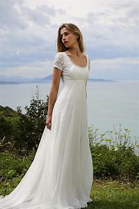 Robe de mariee glamour pas cher for Robe de mariée créateur pas cher