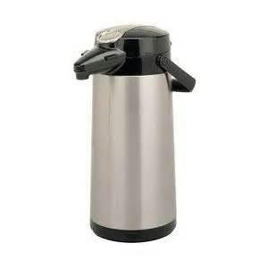 machine à café grande capacité pour collectivités et bureaux comparer les prix accessoires et mobilier collectivité