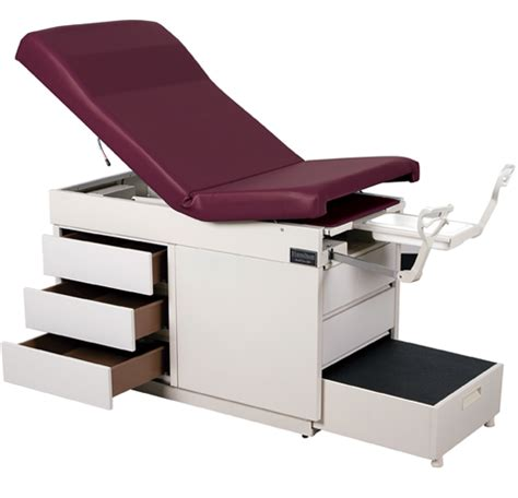 E2 Manual Exam Tables  Hamiltonmedcom. Drawers And Dressers. Table With Bench. Metal And Wood Dining Table. Black Rectangle Dining Table. Costco Card Table. Concrete Coffee Table. Table Carts. Rolling Work Table