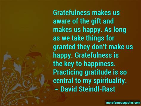 gratitude happiness quotes top  quotes  gratitude