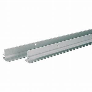 support aluminium pour joint detancheite caoutchouc With joint caoutchouc porte douche