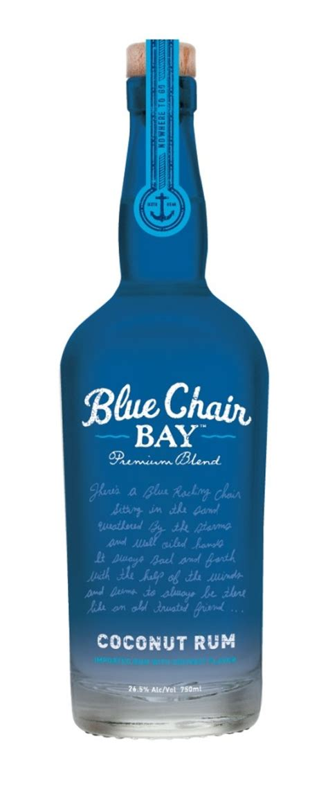 Kenny Chesney Blue Chair Rum Shirt by Kenny Chesney Launches Blue Chair Bay Rum Focus On The 615