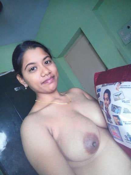 hot selfies me mallu aunty ki jawani dekhe antarvasna indian sex photos