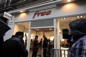 Ma Premiere Boutique Rouen : pau vers l 39 ouverture d 39 une boutique free center ~ Dailycaller-alerts.com Idées de Décoration