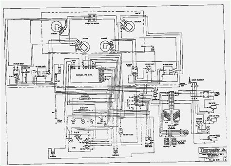 2000 beetle wiring diagram wiring diagrams image free