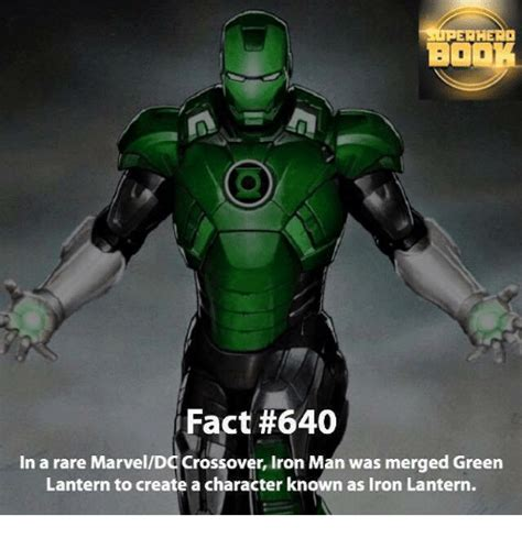 green lantern character creator 28 images green lantern corps 0 preview ign new dc