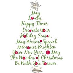 125 epic merry christmas quotes and wishes for christmas cards