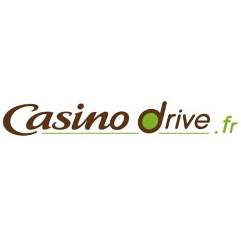 rue georges melies montpellier casino drive montpellier odysseum sup 233 rette et