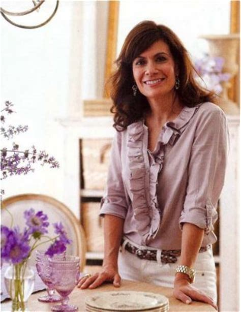 stylist donna talley  home  saratoga springs hooked