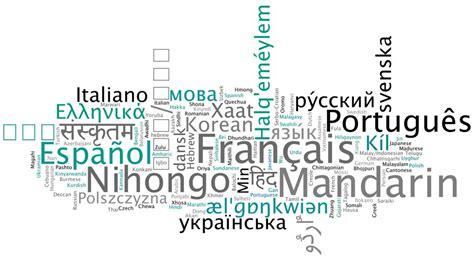 ir language requirement ubc international relations program
