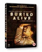 Watch buried alive american bukkake