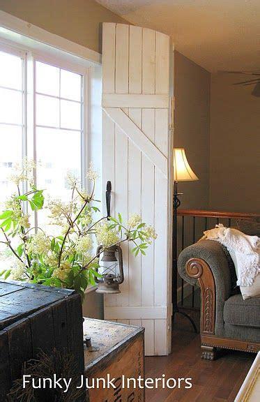 images  bow window  pinterest large