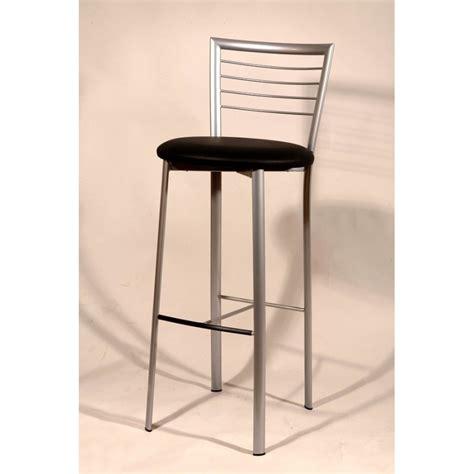 chaise de bar 4 pieds tabouret de bar avec 4 pieds cuisine en image