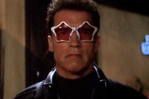 Meme Sunglasses - sunglasses meme maker louisiana bucket brigade