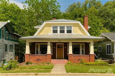 Asheville Homes For Sale  Homes For Sale In Asheville Nc
