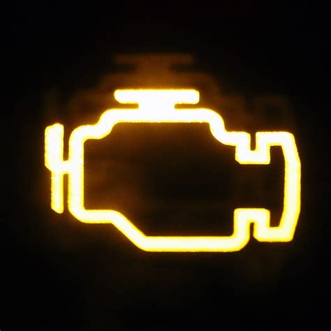 diagnosing the dreaded check engine light chris duke