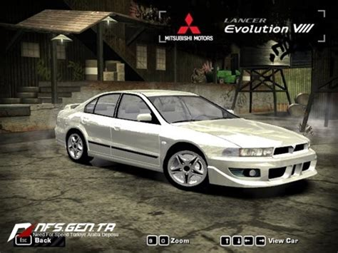 speed  wanted mod indonesia sholehshare