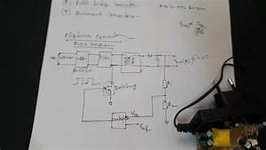 Cell Phone Charger Smps Circuit Part1